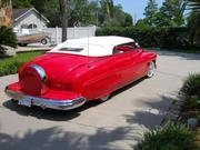 Mercury Monterey OLDS V8