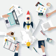 Accurate and Adaptable Outsourcing Service For Business Startups