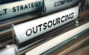 Outsourcing Service For Startups Adaptable For Every Organization