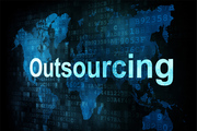 Outsourcing Development - Best Option to Save Time & Money